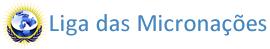 Liga das Micronações
